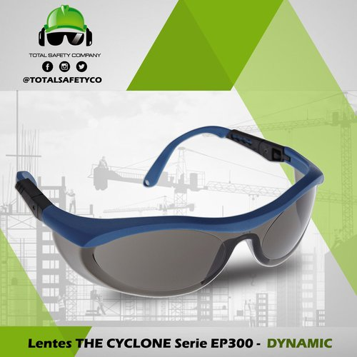Lentes The Ciclone serie EP300- DYNAMIC